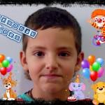 pizap.com14159561569211